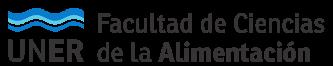 Facultad de ciencias de la Alimentación - Universidad Nacional de Entre Ríos